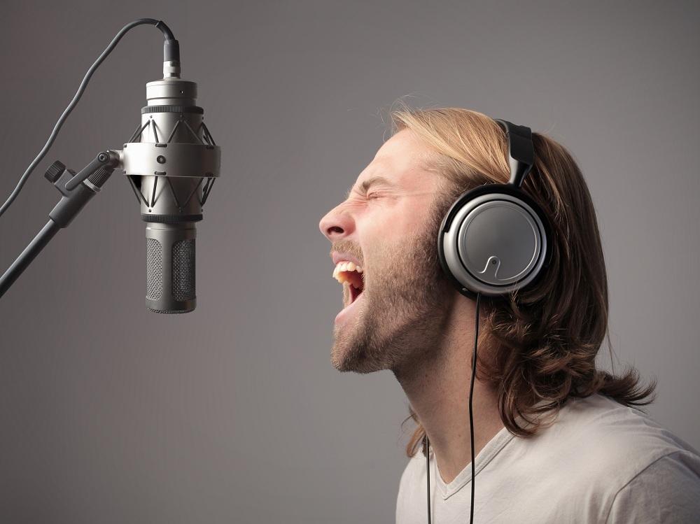 записать бесплатно песни - фото 5